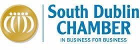 South Dublin Chamber Business Awards, November 2016