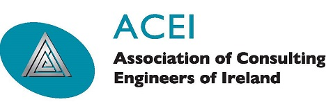 ACEI conference, March 2017