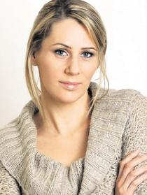 Evanne Ní Chuilinn
