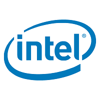 Intel Wellness Week Event, March 2017