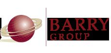 Barry Group Gold Standard Awards, September 2017
