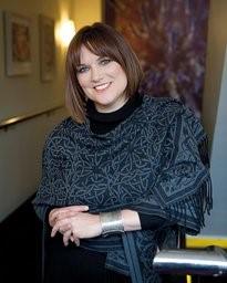 Fionnuala Sweeney