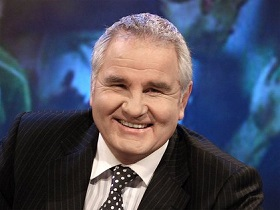 Brent Pope