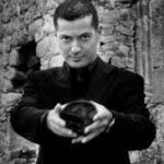 Book Shane Black Magician