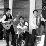 Book Manila Strings