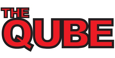 The QUBE Experience