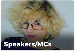 speakers/mcs