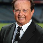 Book Marty Morrissey